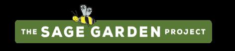 Sage Garden Project Logo